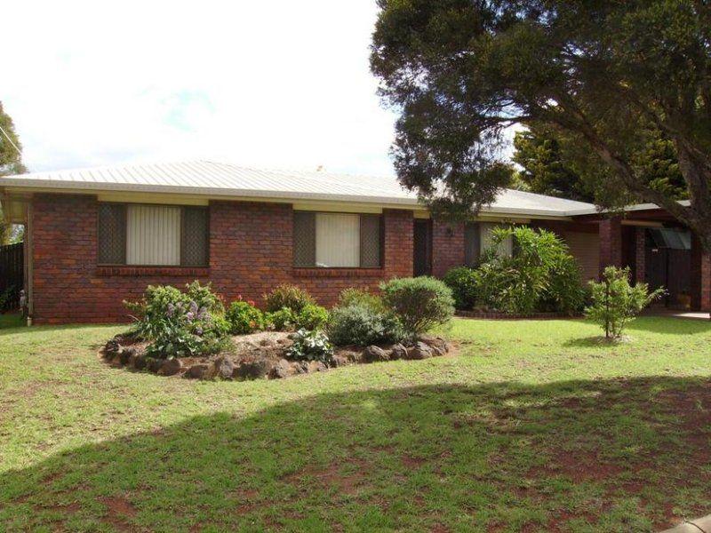 20 Dunemann Street, Kearneys Spring QLD 4350, Image 0