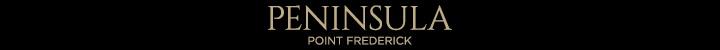 Branding for Peninsula