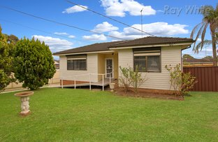 2 Dennis Street, Lalor Park NSW 2147