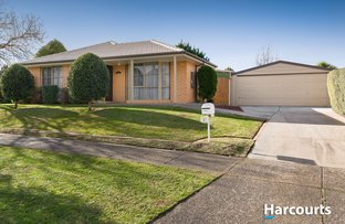 Picture of 1 Ashfield Drive, Berwick VIC 3806