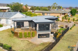 Picture of 29 Lewin Street, Inverell NSW 2360