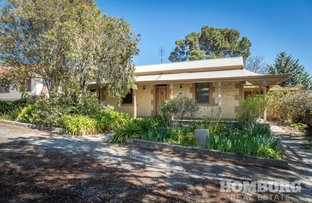 Picture of 8 French Street, Angaston SA 5353