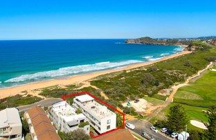 Picture of 5/60 Golf Avenue, Mona Vale NSW 2103