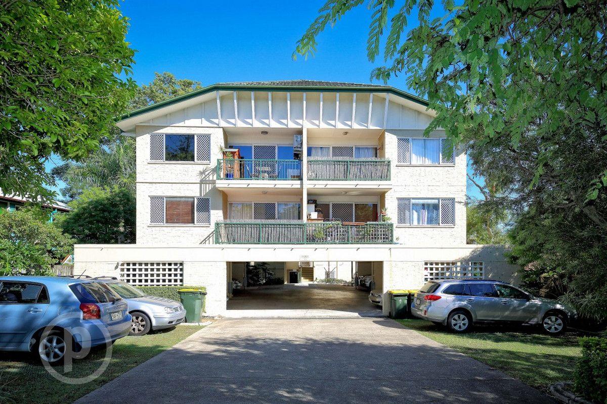 8/151 Ekibin Street, Tarragindi QLD 4121, Image 1