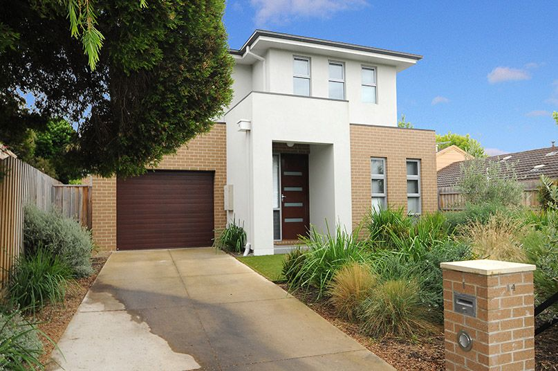 1/14 Glenview Crescent, Frankston VIC 3199, Image 0