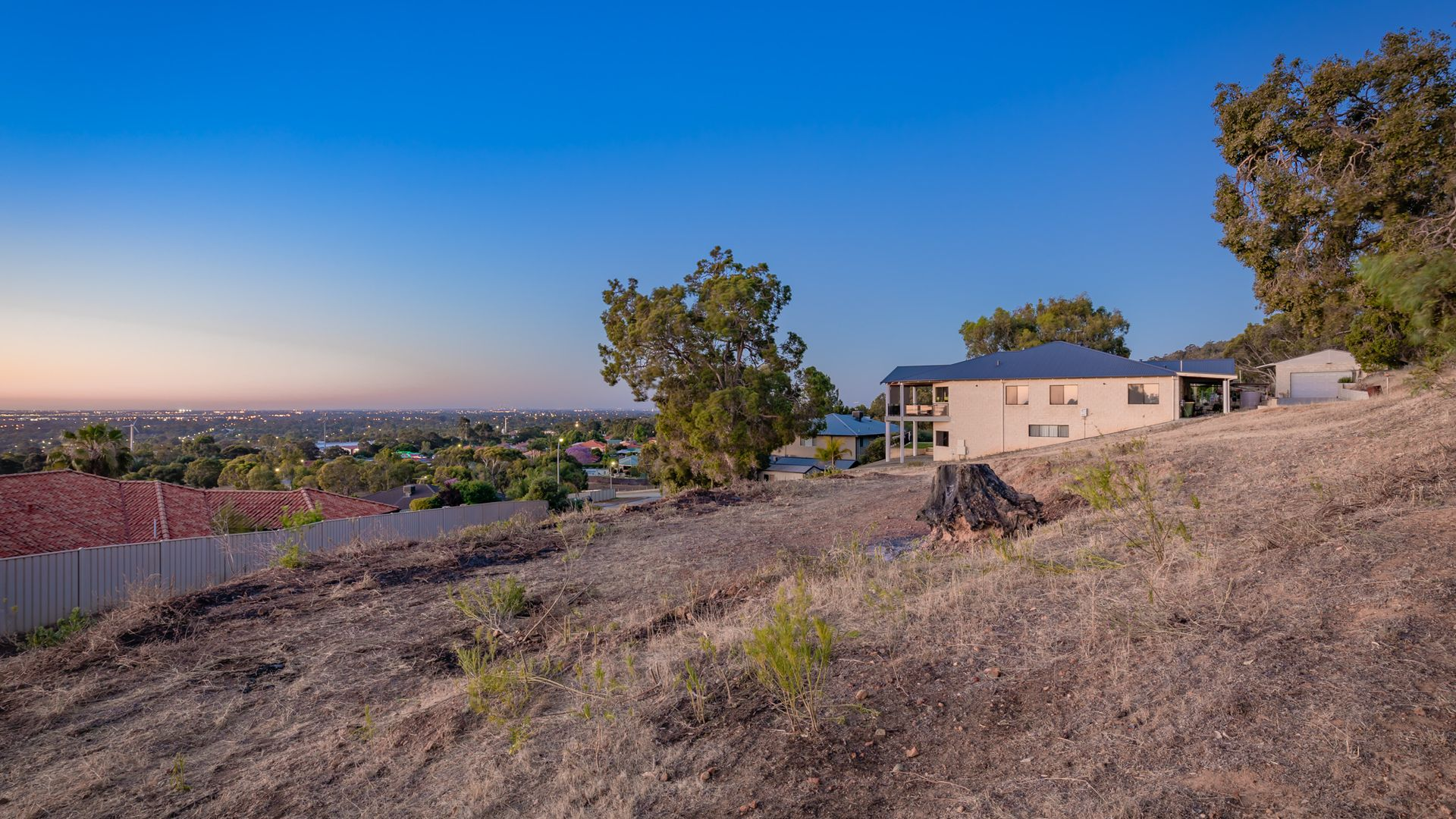 6 Cellar Place, Mount Richon WA 6112, Image 2