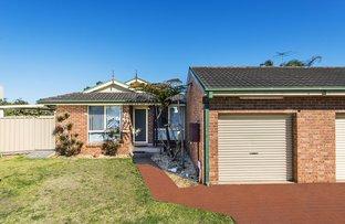 Picture of 38 Aldebaran Street, Cranebrook NSW 2749