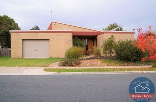 Picture of 41 Meaklim Street, Shepparton VIC 3630