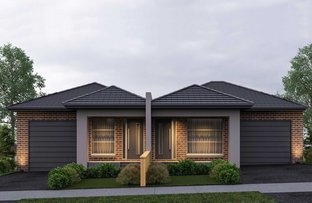 Picture of 53 & 53A Hillside Grove, Airport West VIC 3042