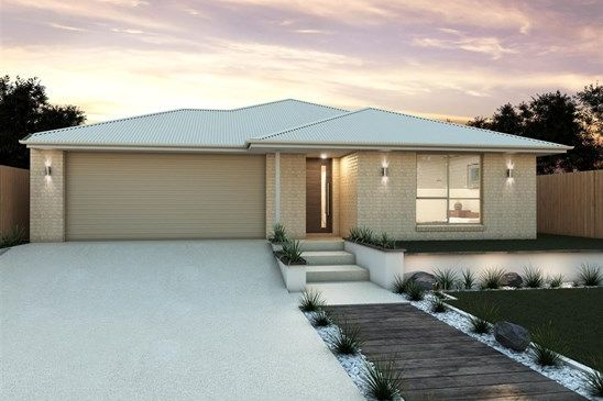 Picture of Lot 28, 6 Mann Place, GEORGE TOWN TAS 7253
