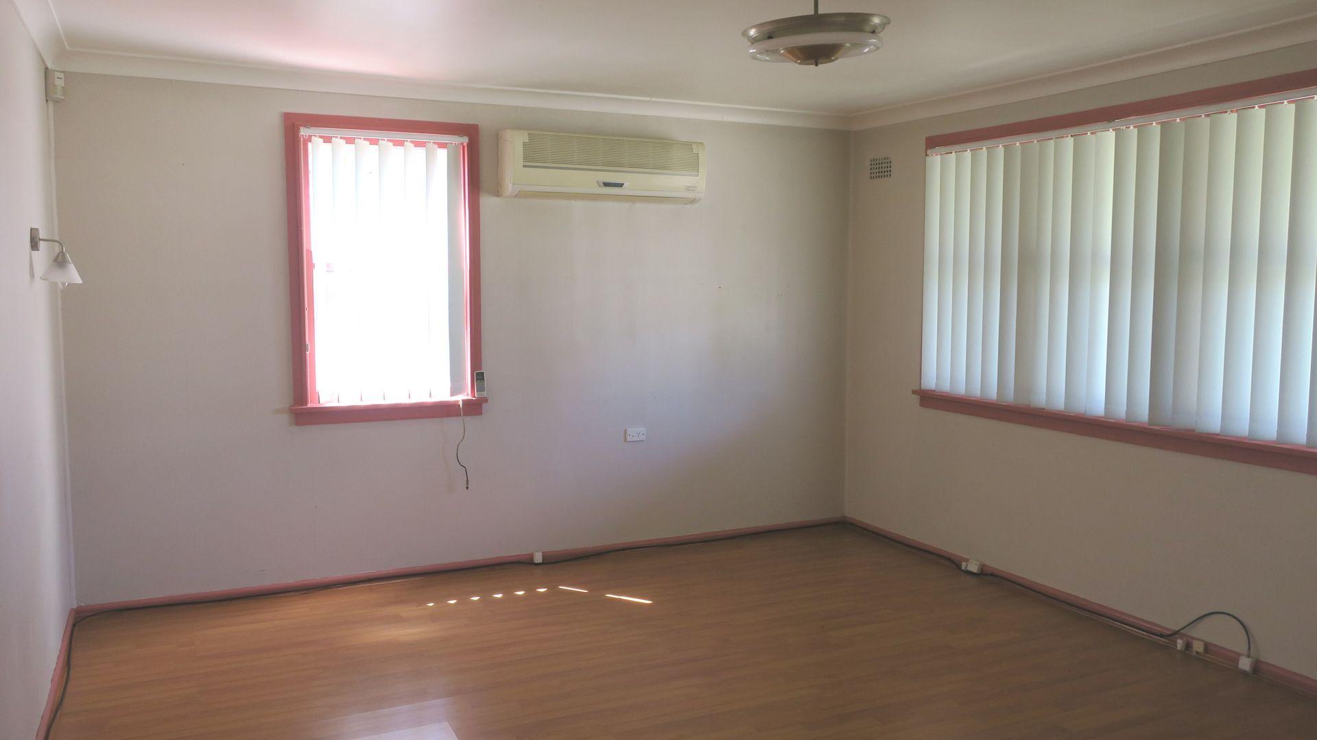 21 Birch Street, St Marys NSW 2760, Image 2