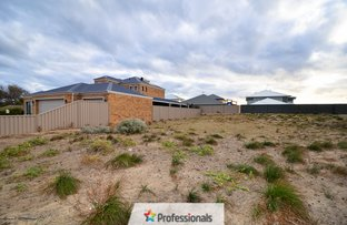 Picture of 15 Norseman Way, Dawesville WA 6211