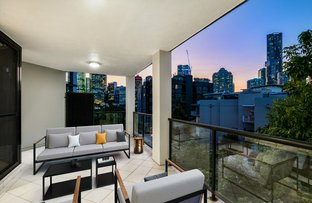 Picture of 39/161 Main Street, Kangaroo Point QLD 4169