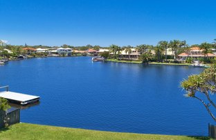 Picture of 23 Seamount Quay, Noosa Waters QLD 4566