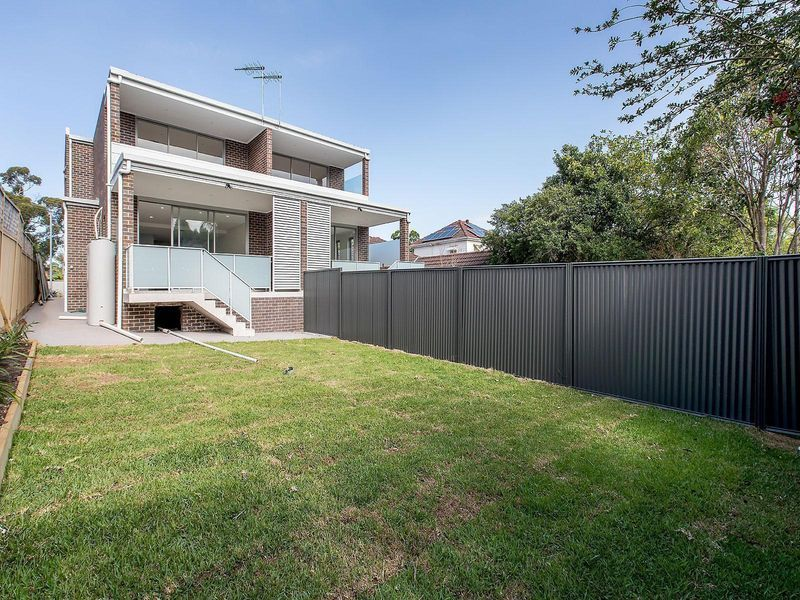 63A Penshurst Road, Narwee NSW 2209, Image 2