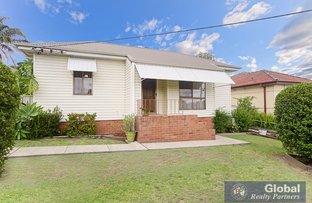 5 Tobruk Cres, Shortland NSW 2307