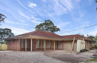 Picture of 95 Pacific Highway, Charmhaven NSW 2263