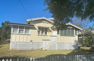 Picture of 740 Ruthven Street, South Toowoomba QLD 4350