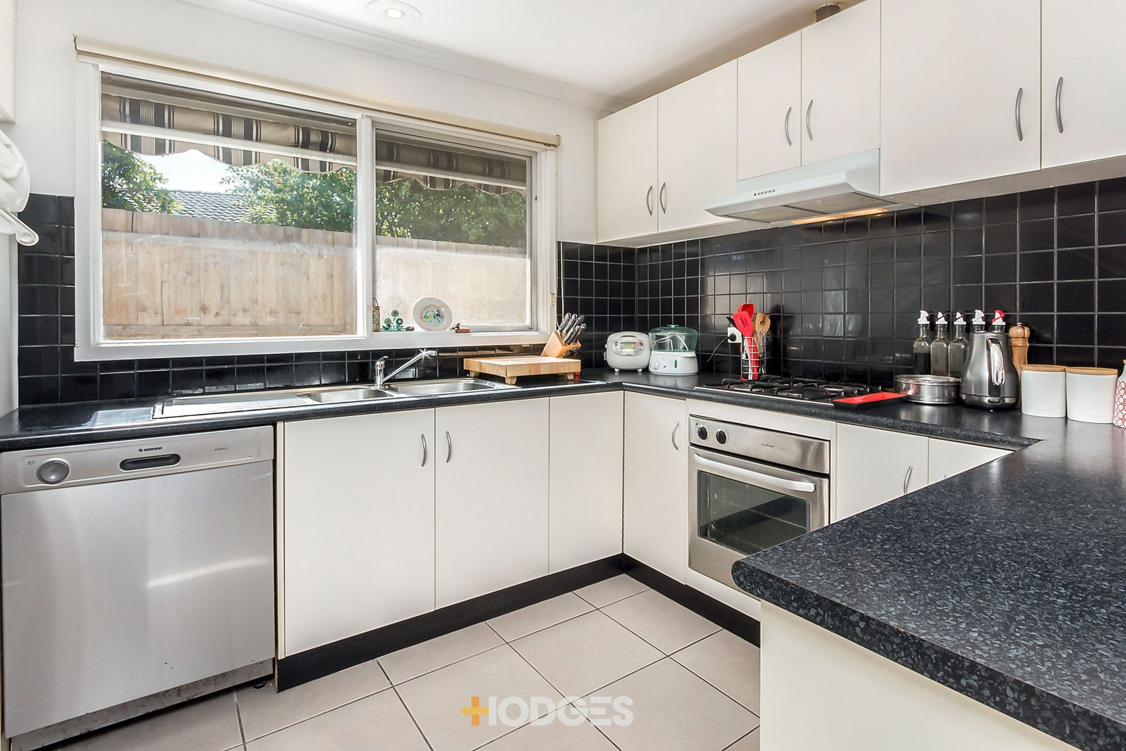 38 Sandringham Parade, Newtown VIC 3220, Image 1