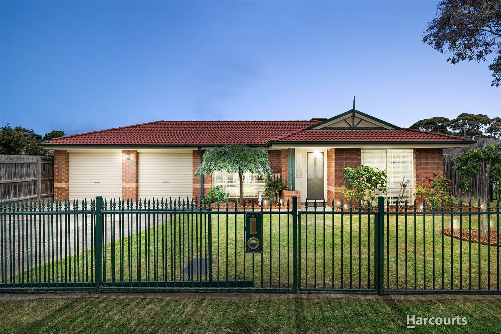 11 Windella Grove, Skye VIC 3977, Image 0