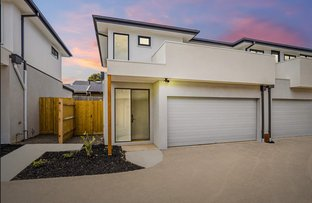 Picture of 7/769-771 Burwood Highway, Ferntree Gully VIC 3156