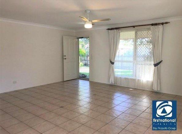 5 Babamande Street, Redland Bay QLD 4165, Image 2