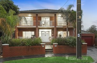Picture of 7 Newton Court, Watsonia North VIC 3087