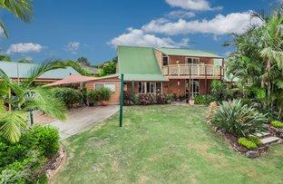 1 Mareeba Court, Arana Hills QLD 4054