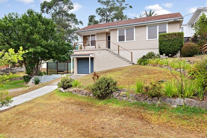 Picture of 19 Collarena Crescent, KAHIBAH NSW 2290