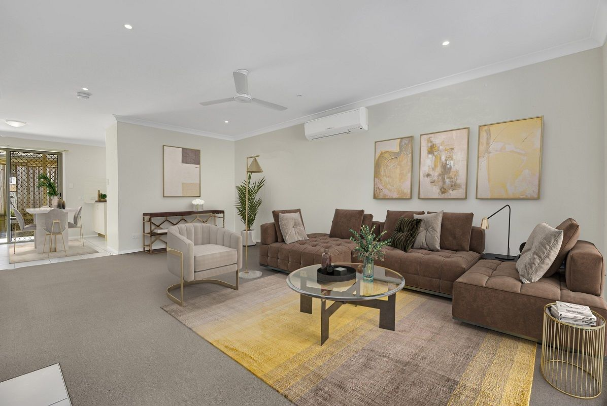 21/19-29 Taylor Street, Eagleby QLD 4207, Image 0