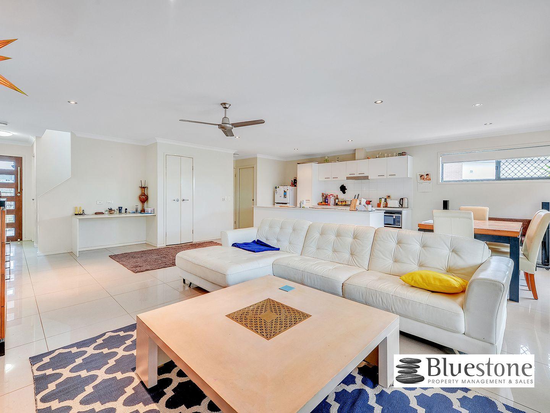 13/30 Slade Street, Carseldine QLD 4034, Image 1