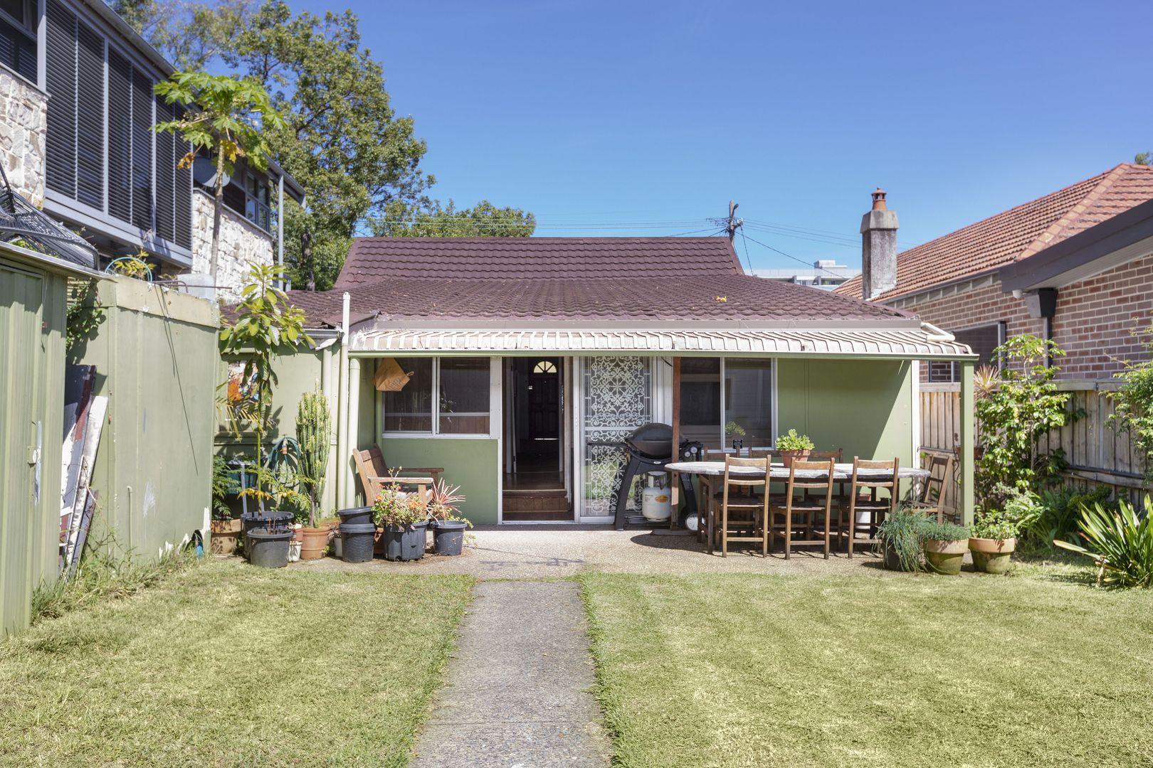 40 Renwick Street, Drummoyne NSW 2047, Image 0