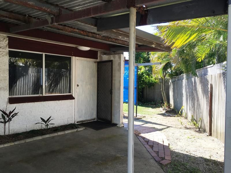 3 10 Cumberland Avenue, Slade Point QLD 4740, Image 0