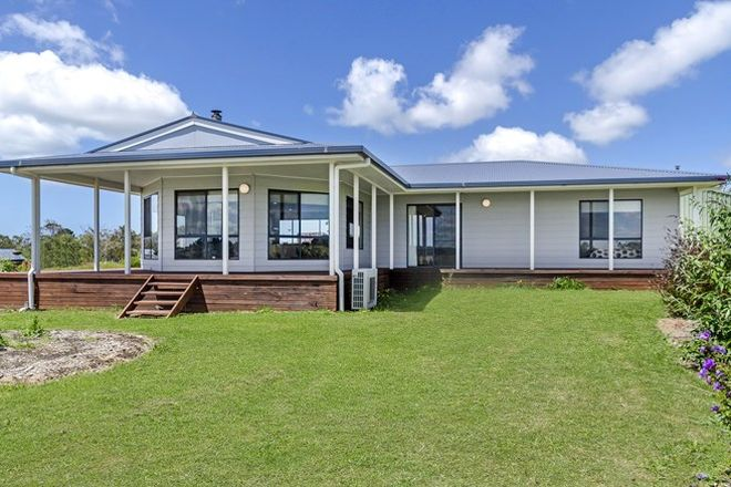 Picture of 633 Princes Highway, HEATHMERE VIC 3305