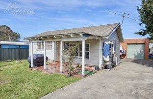 Picture of 20 Menzies Avenue, Kooringal NSW 2650