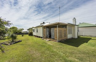 Picture of 233 Bent Street, South Grafton NSW 2460