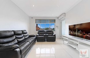 Arthur Street, Punchbowl NSW 2196