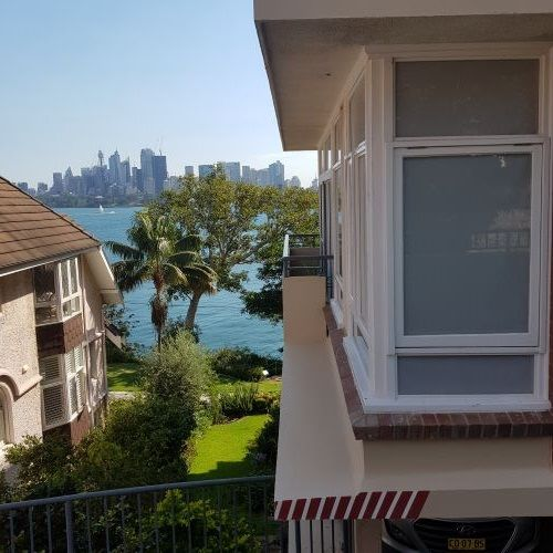 30 Milson Road, Cremorne Point NSW 2090, Image 1