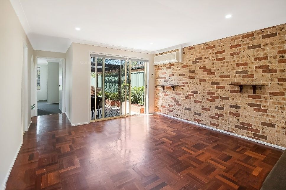 1/13 Risbey Place, Bligh Park NSW 2756, Image 2