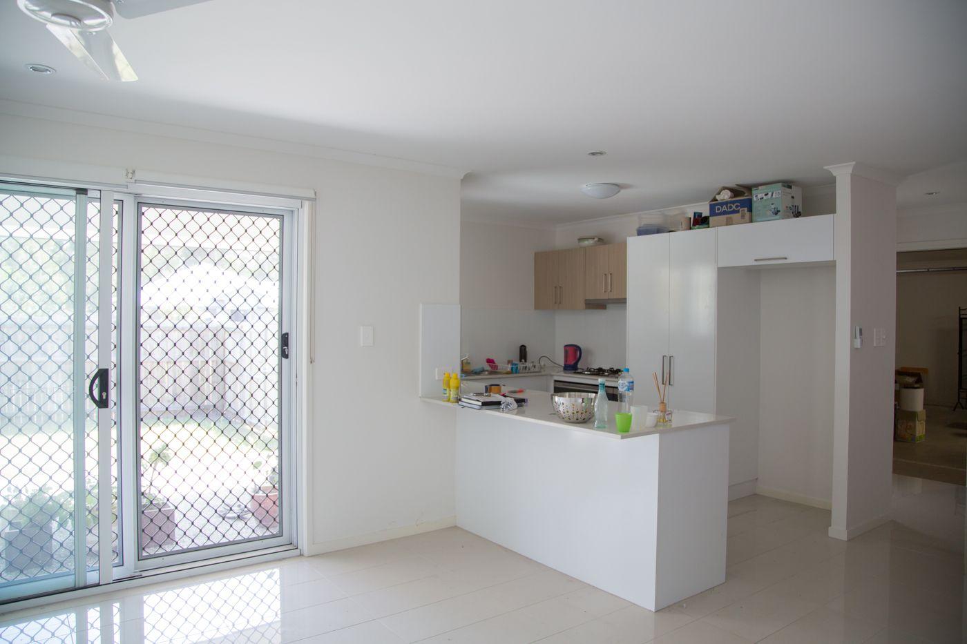 1/19 Honeysuckle Court, Buderim QLD 4556, Image 1