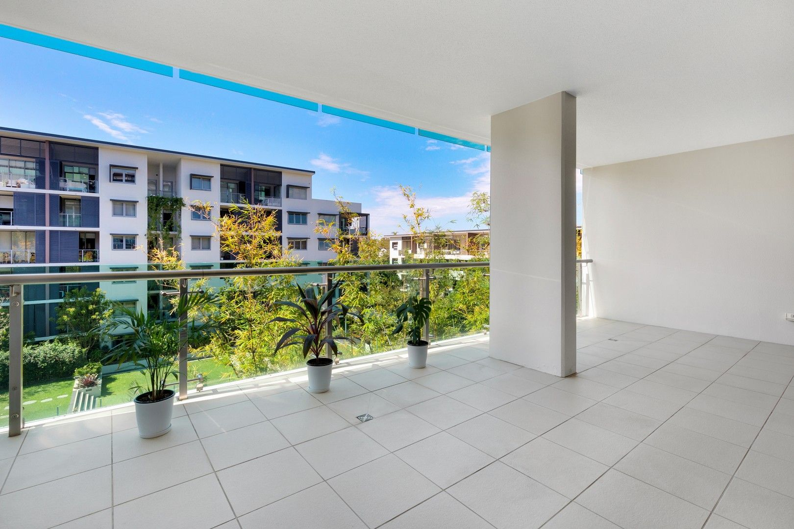 7409/55 Forbes St, West End QLD 4101, Image 0