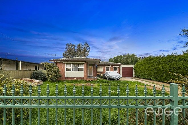 Picture of 64 St Leonard Crescent, ELIZABETH DOWNS SA 5113