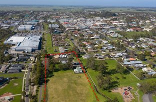 Picture of 70 Murray Street, Wonthaggi VIC 3995