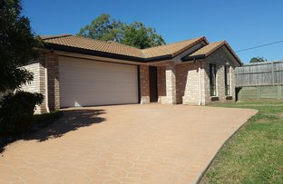 Picture of Lot 8 Jade Court, Algester QLD 4115