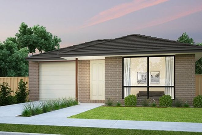 Picture of 1237 Madden Road, MANGO HILL QLD 4509