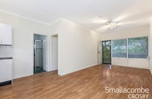 3/121 Nelson Road, Valley View SA 5093