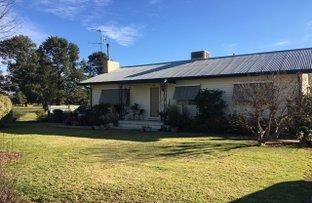 45 Drummond Street, Berrigan NSW 2712