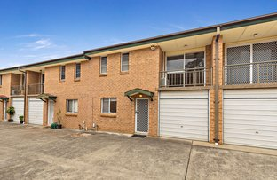 Picture of 8/103 HIGHVIEW AVENUE, Greenacre NSW 2190