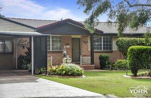 Picture of 11 Merino Street, Harristown QLD 4350
