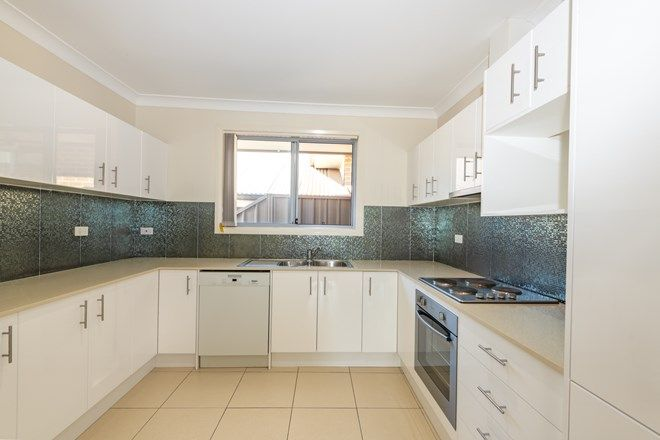 Picture of 4/25 Old Saddleback Road, KIAMA NSW 2533